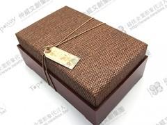 竹編款式06-高級禮盒包裝