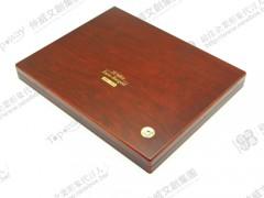 木盒款式03
