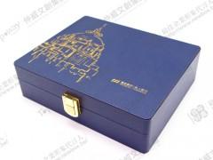 木盒款式05