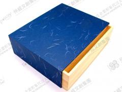 木盒款式02