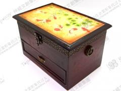 木盒款式07