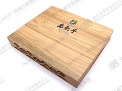 木盒款式01