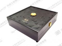 木盒款式04