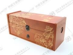 木盒款式08